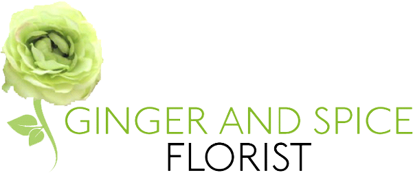Ginger and Spice Florist