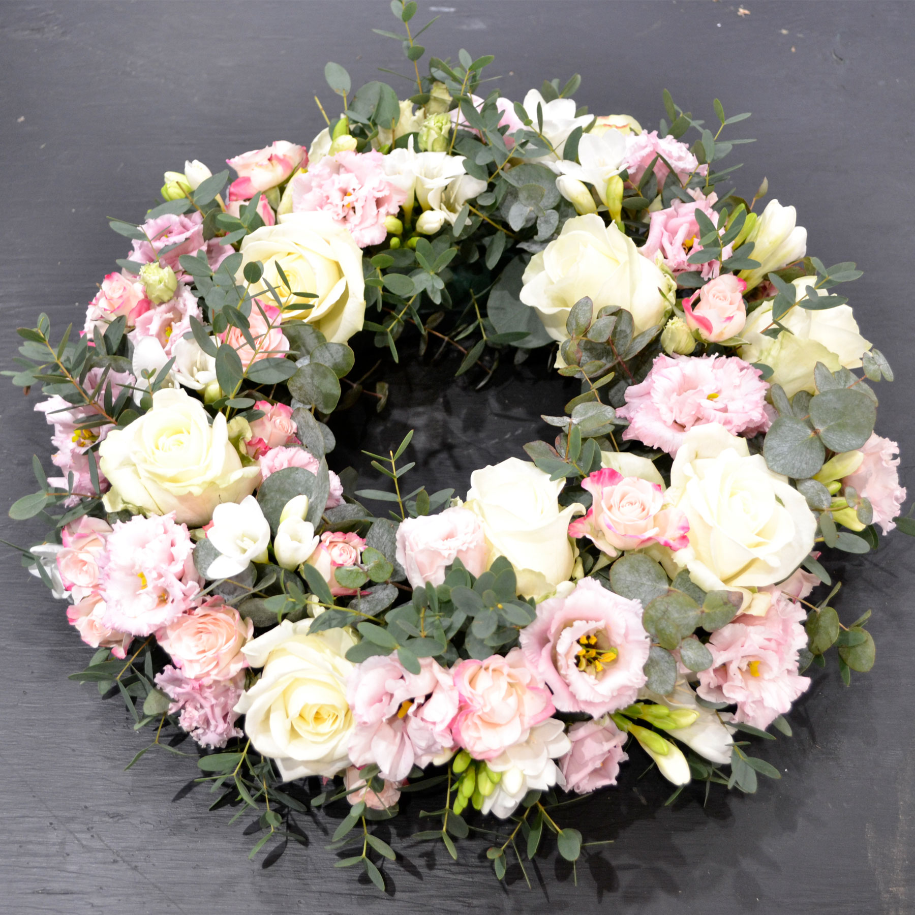 Buy Funeral Flowers in UK